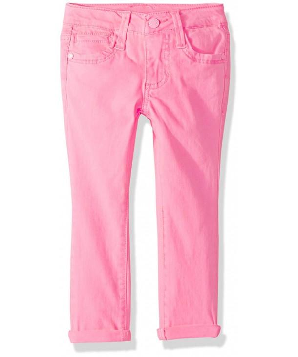 Celebrity Pink Girls Toddler Cp2 77935