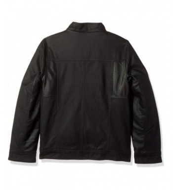 Trendy Boys' Outerwear Jackets Outlet