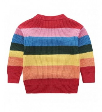 Most Popular Boys' Pullovers Wholesale