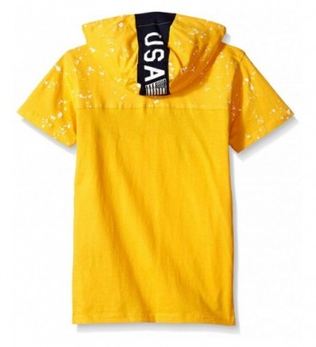 Hot deal Boys' T-Shirts