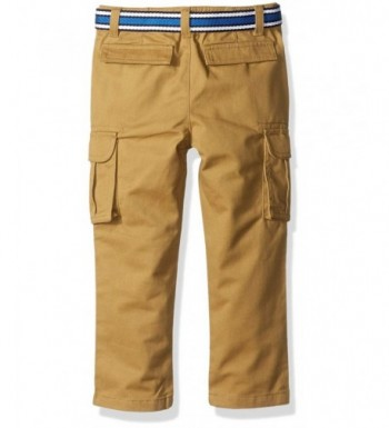 Boys' Pants Wholesale
