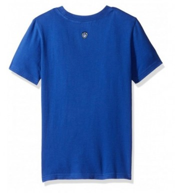 Brands Boys' Athletic Shirts & Tees