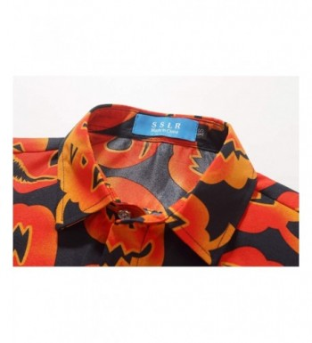 Cheap Real Boys' Button-Down & Dress Shirts for Sale