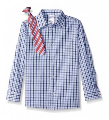 New Trendy Boys' Pant Sets On Sale