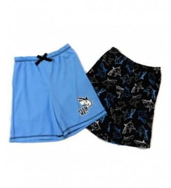 Discount Boys' Sleepwear