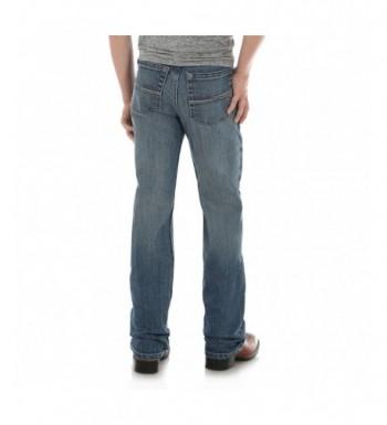 New Trendy Boys' Jeans