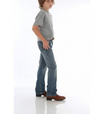 Latest Boys' Clothing Outlet Online