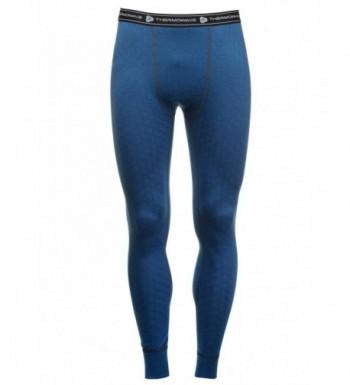 Thermowave Merino Xtreme Thermal Underwear