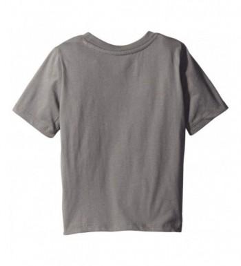 Cheap Designer Boys' T-Shirts
