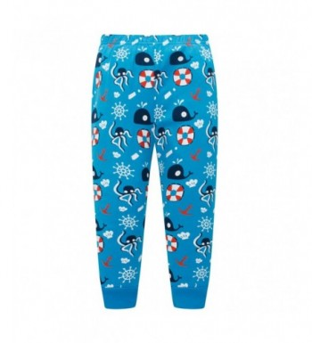 Cheap Designer Boys' Sleepwear On Sale