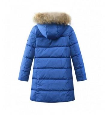 Latest Boys' Down Jackets & Coats Wholesale