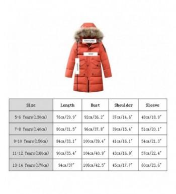 Discount Boys' Outerwear Jackets & Coats Online Sale