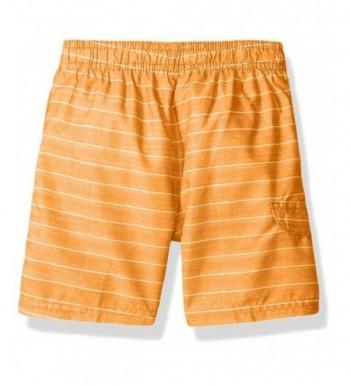 Boys' Swim Trunks Wholesale