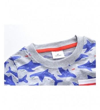 Hot deal Boys' Activewear Online