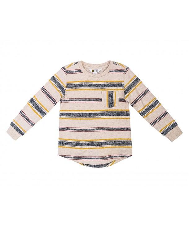 Petit Lem Shirt Comfortable Stylish