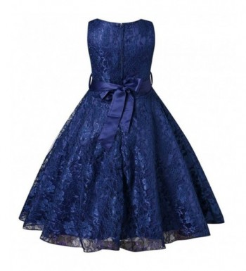 Latest Girls' Special Occasion Dresses On Sale