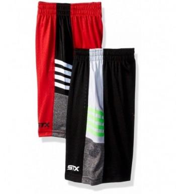Brands Boys' Short Sets Wholesale