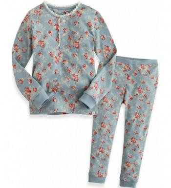 Vaenait baby Toddler Little Sleepwear