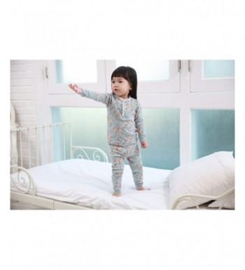 Cheapest Girls' Sleepwear Outlet Online