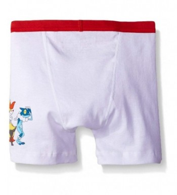 Hot deal Boys' Boxer Briefs