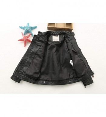 Discount Boys' Outerwear Jackets Outlet Online