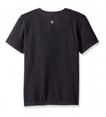 Boys' Athletic Shirts & Tees