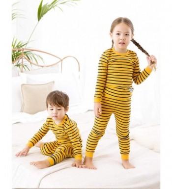Brands Boys' Sleepwear Wholesale