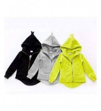 New Trendy Boys' Fashion Hoodies & Sweatshirts Outlet Online