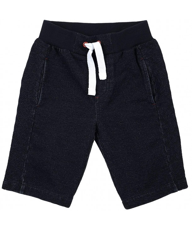 Petit Lem Boys Later Shorts