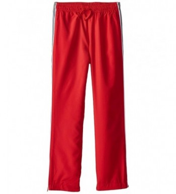 French Toast Boys Track Pant