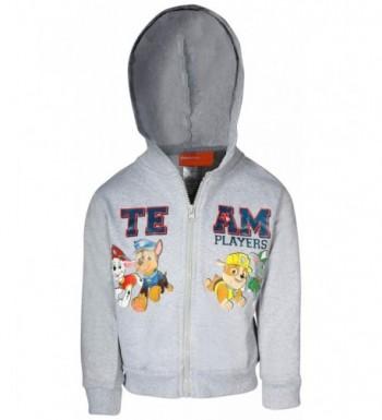 Brands Boys' Clothing Sets Outlet Online