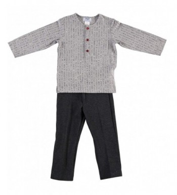 Brands Boys' Button-Down Shirts Outlet