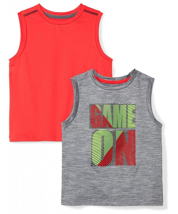 Spotted Zebra 2 Pack Active Muscle