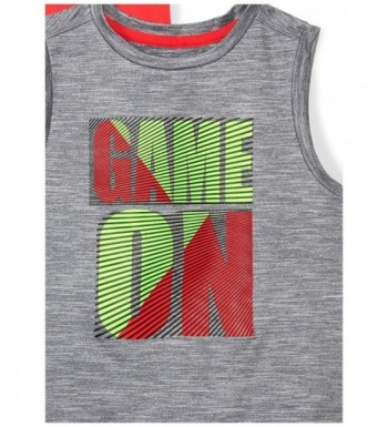 Fashion Boys' Activewear Outlet Online