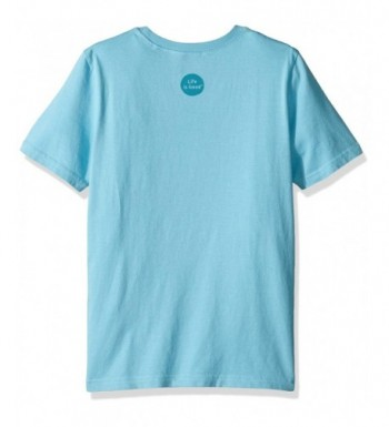 Cheapest Boys' Athletic Shirts & Tees Outlet Online