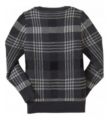 Boys' Pullovers Wholesale