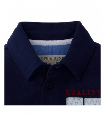 Cheapest Boys' Polo Shirts Outlet