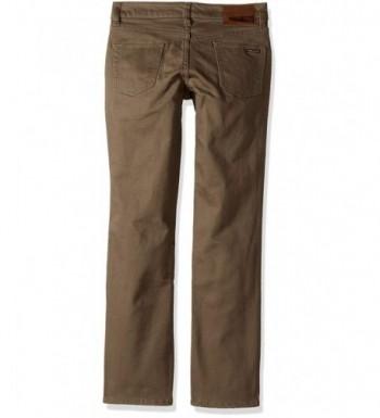 Fashion Boys' Pants for Sale