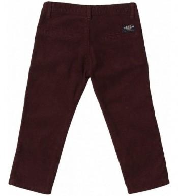 Latest Boys' Pants