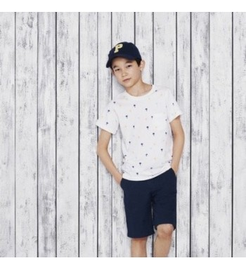Brands Boys' T-Shirts Online