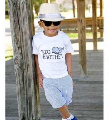 Cheapest Boys' T-Shirts Outlet