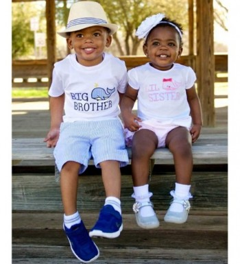 Hot deal Boys' Tops & Tees for Sale