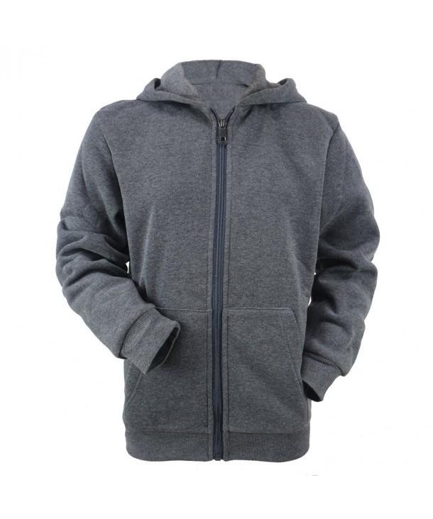 Evrimas Lightweight Athletic Outdoor Sweatshirts