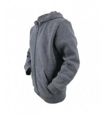 Cheapest Boys' Fashion Hoodies & Sweatshirts Wholesale