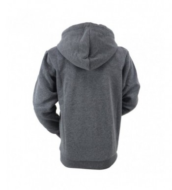 Trendy Boys' Clothing Outlet Online