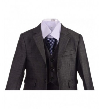 Discount Boys' Suits & Sport Coats