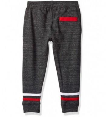 Fashion Boys' Pant Sets On Sale