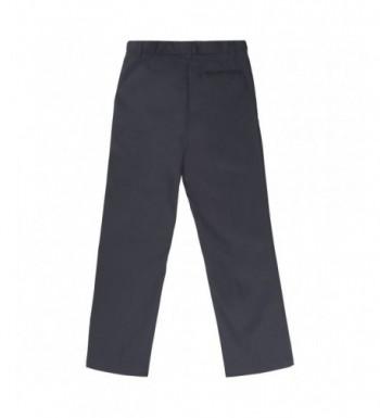 Cheap Boys' Pants