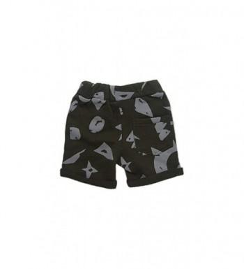 Fashion Boys' Shorts Online Sale