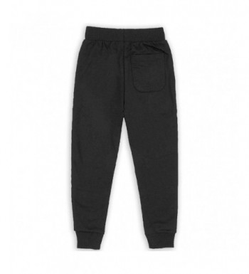 Designer Boys' Athletic Pants Wholesale